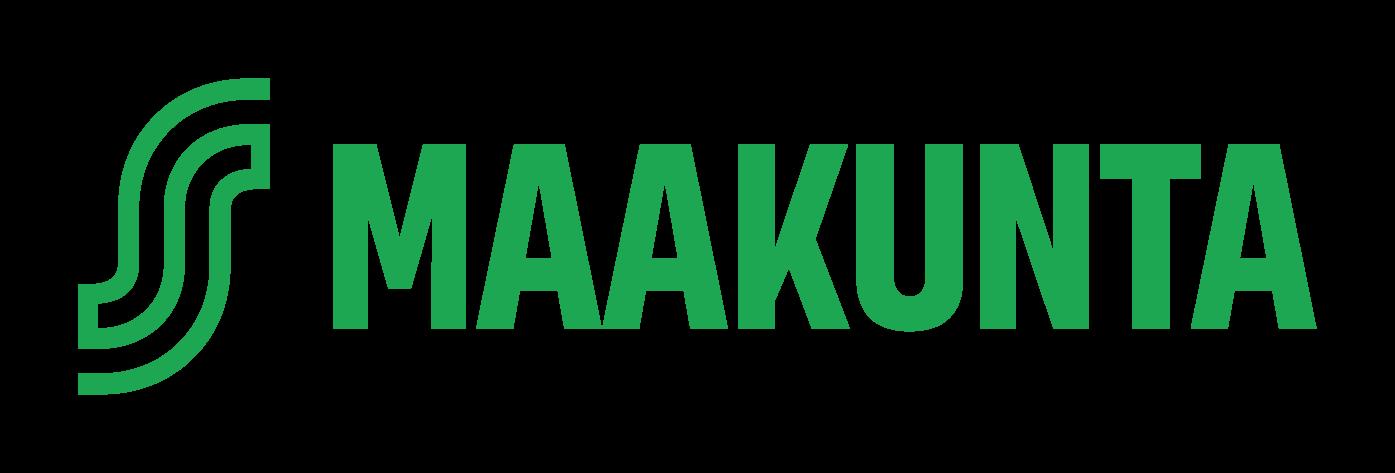 S Maakunta logo