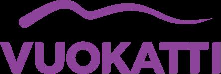Vuokatin logo